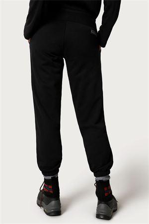 Pantalone Donna Modello MEBEL W 1 NAPAPIJRI | Pantalone | NP0A4FSI0411