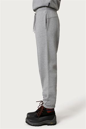NAPAPIJRI | Trousers | NP0A4FSI1601
