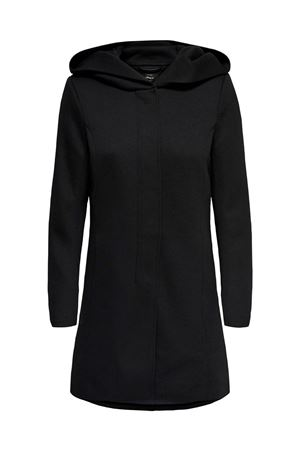 ONLY | Coat | 15142911Black