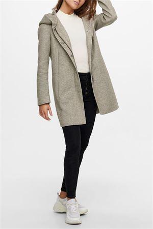 ONLY | Coat | 15142911WALNUT