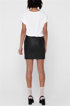 ONLY | Skirt | 15164809Black