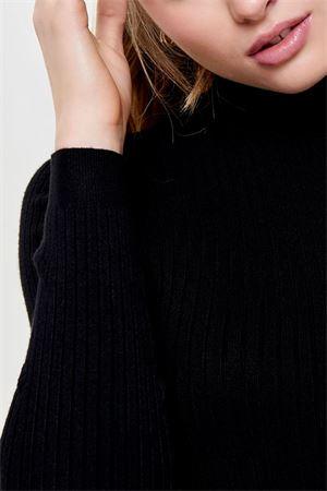 Maglia Donna Modello Karol ONLY | Maglia | 15165075Black