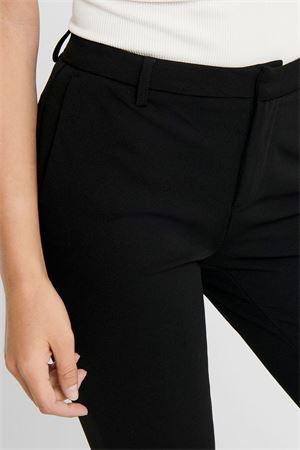 Pantalone Donna Modello ROCKY ONLY | Pantalone | 15171664Black