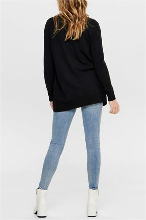 ONLY |  | 15174274Black