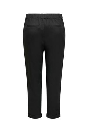 ONLY | Trousers | 15175204Black