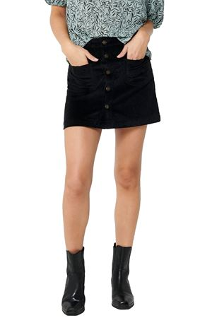 ONLY | Skirt | 15182080Black
