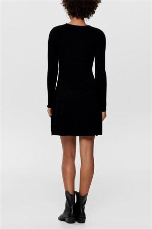 ONLY | Dress | 15185761Black