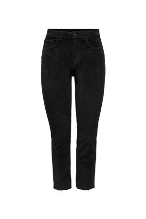 ONLY | Trousers | 15195424Black