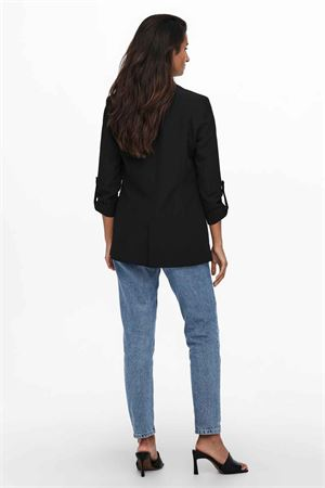 Giacca Donna Modello KAYLE ONLY | Giacca | 15218743Black