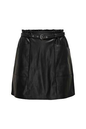 Woman Skirt Model HEIDI ONLY | Skirt | 15229099Black