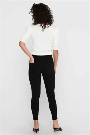 Pantalone Donna ONLY | Pantalone | 15232495BLACK