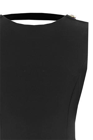 RINASCIMENTO | Dress | CFC0018083002B001
