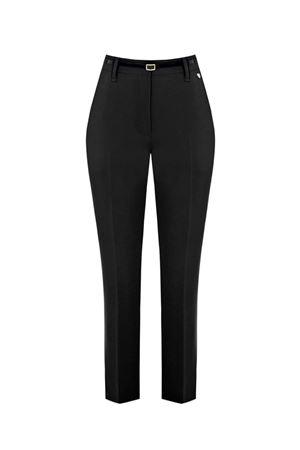 Pantalone Donna RINASCIMENTO | Pantalone | CFC0103914003B001