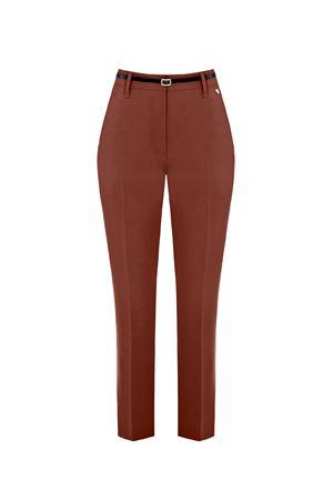 RINASCIMENTO | Trousers | CFC0103914003B121
