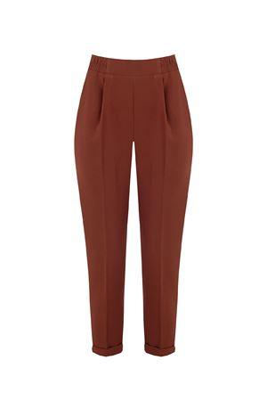 RINASCIMENTO | Trousers | CFC0103916003B121