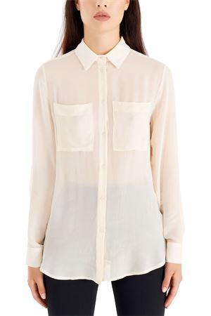 RINASCIMENTO | Shirt | CFC0103960003B038