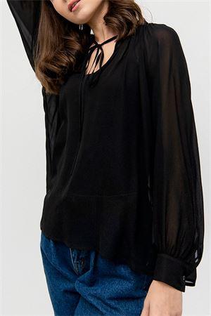 Blusa Donna RINASCIMENTO | Blusa | CFC0103961003B001