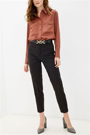 RINASCIMENTO | Trousers | CFC0104479003B473