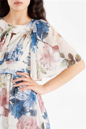 RINASCIMENTO | Dress | CFC0104677003B430