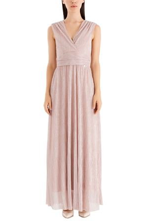 RINASCIMENTO | Dress | CFC0104690003B221
