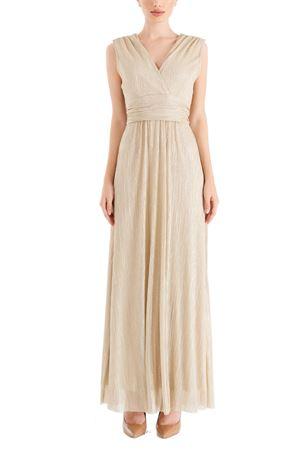 RINASCIMENTO | Dress | CFC0104690003B266