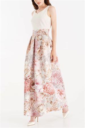 RINASCIMENTO | Dress | CFC0104721003B476