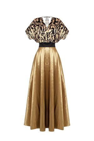 RINASCIMENTO | Dress | CFC0104736003B430