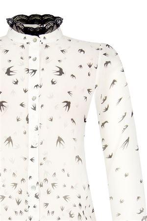 RINASCIMENTO | Shirt | CFC0104755003BIANCO