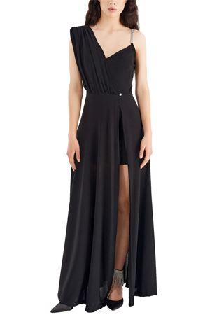 RINASCIMENTO | Dress | CFC0104844003B001