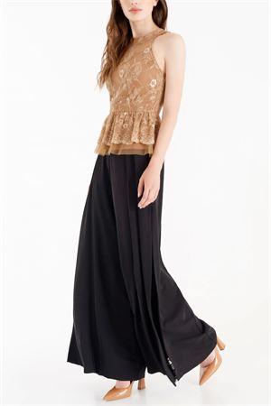 Pantalone Donna RINASCIMENTO | Pantalone | CFC0104852003B001