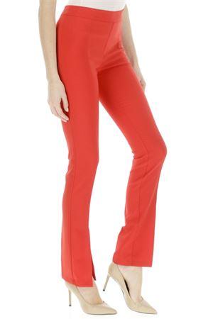 Pantalone Donna RINASCIMENTO | Pantalone | CFC0104853003B081