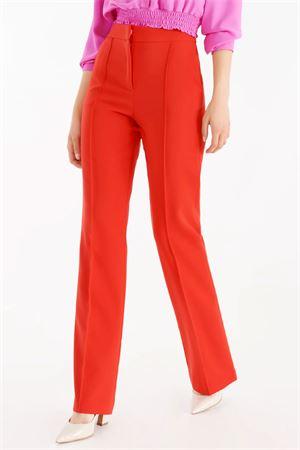 Pantalone Donna RINASCIMENTO | Pantalone | CFC0104860003B081