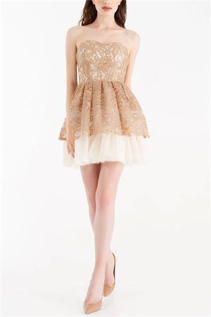 RINASCIMENTO | Dress | CFC0104885003B467