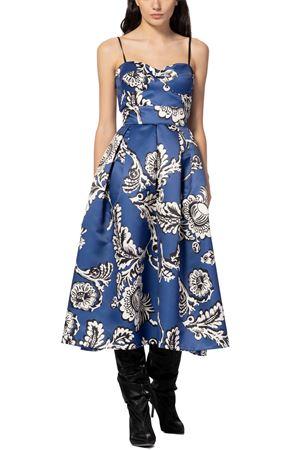 RINASCIMENTO | Dress | CFC0104920003B442