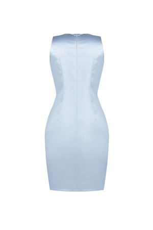 Vestito Donna RINASCIMENTO | Vestito | CFC0104980003B221