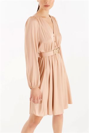 RINASCIMENTO | Dress | CFC0104989003B221