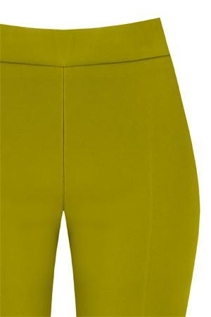 RINASCIMENTO | Trousers | CFC0105018003B141