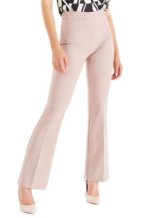 Pantalone Donna RINASCIMENTO | Pantalone | CFC0105018003B221