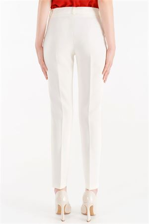 RINASCIMENTO | Trousers | CFC0105038003B021