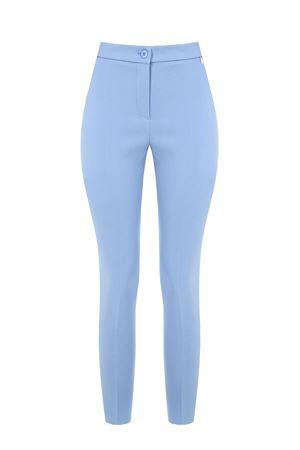 Pantalone Donna RINASCIMENTO | Pantalone | CFC0105038003B061