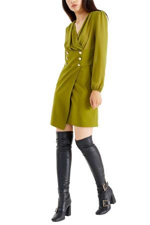 RINASCIMENTO | Dress | CFC0105049003B141