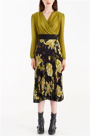 RINASCIMENTO | Dress | CFC0105053003B492