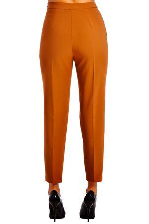 RINASCIMENTO | Trousers | CFC0105058003B400