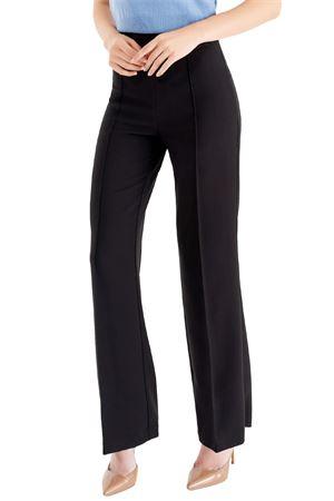 Pantalone Donna RINASCIMENTO | Pantalone | CFC0105061003B001