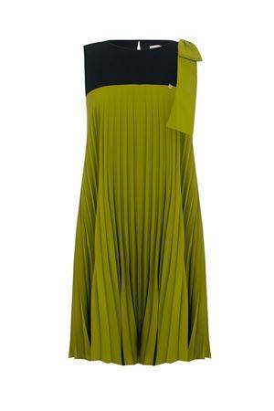 RINASCIMENTO | Dress | CFC0105068003B492