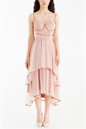 RINASCIMENTO | Dress | CFC0105078003B221