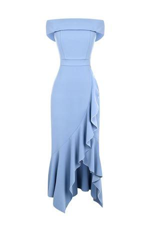 RINASCIMENTO | Dress | CFC0105079003B061