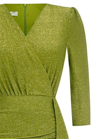 RINASCIMENTO | Dress | CFC0105082003B141