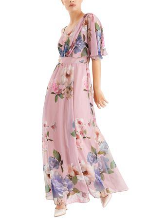 RINASCIMENTO   Dress   CFC0105090003B476