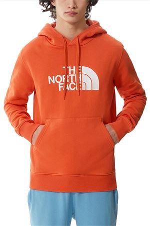 THE NORTH FACE | Sweatshirt | NF00AHJYEMJ